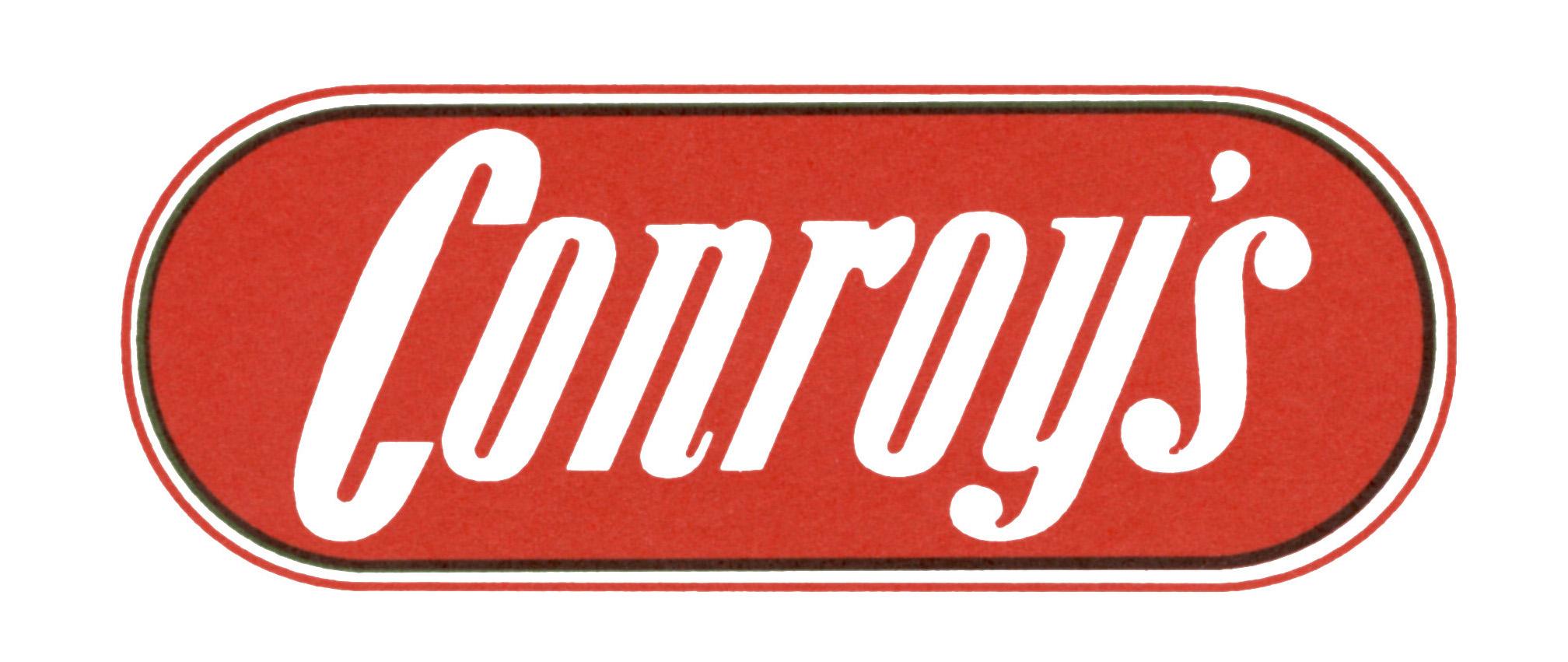 Conroy's Smallgoods